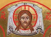 >Calendario di FEBBRAIO:San Valentino martire-San Giacomo Apostolo -Santo Mandilion
