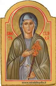 S.Chiara
