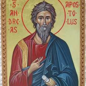 ICONA S.Andrea(2006)