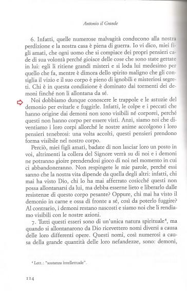 antolettera6-II