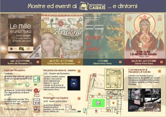 2017-10-01-Festa-di-Cairate