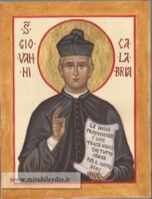 Giovanni Calabria