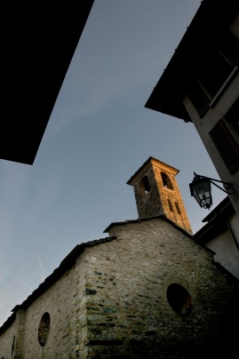 san celso 3