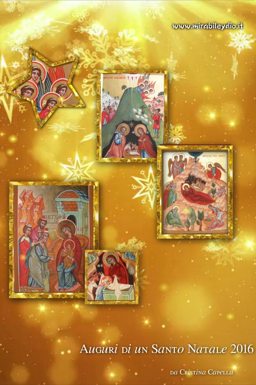 www-kizoa-com_collage_2016-12-11_14-32-422