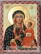 Madre di Dio di Jasna Gora
