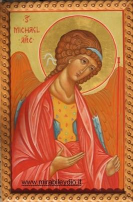 S.Arc.Michele